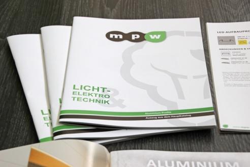 mpw mpw licht elektrotechnik licht elektrotechnik vom fachhandel. Black Bedroom Furniture Sets. Home Design Ideas